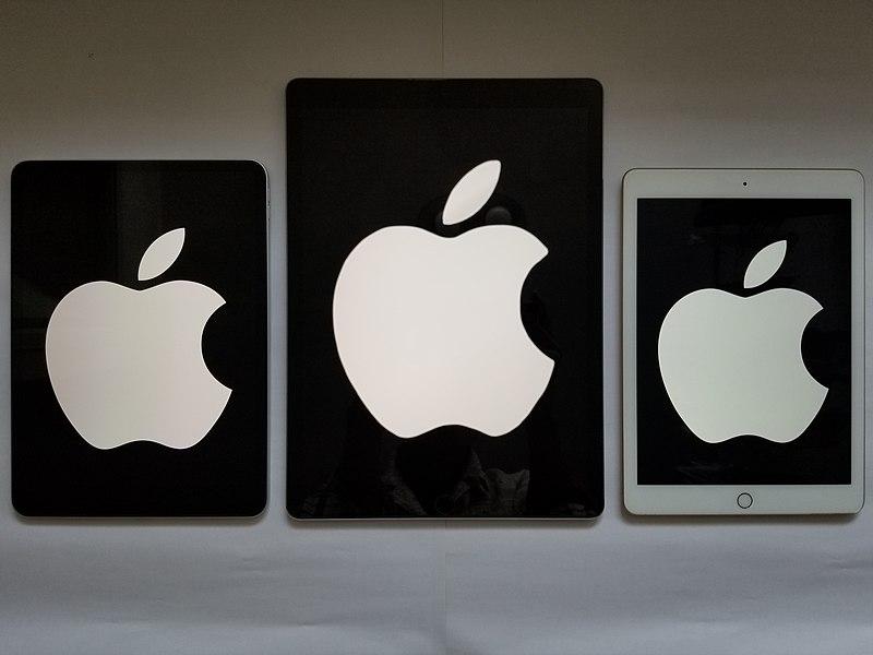 На некоторых рынках Apple предлагает вызов специалиста на дом для починки iPhone
