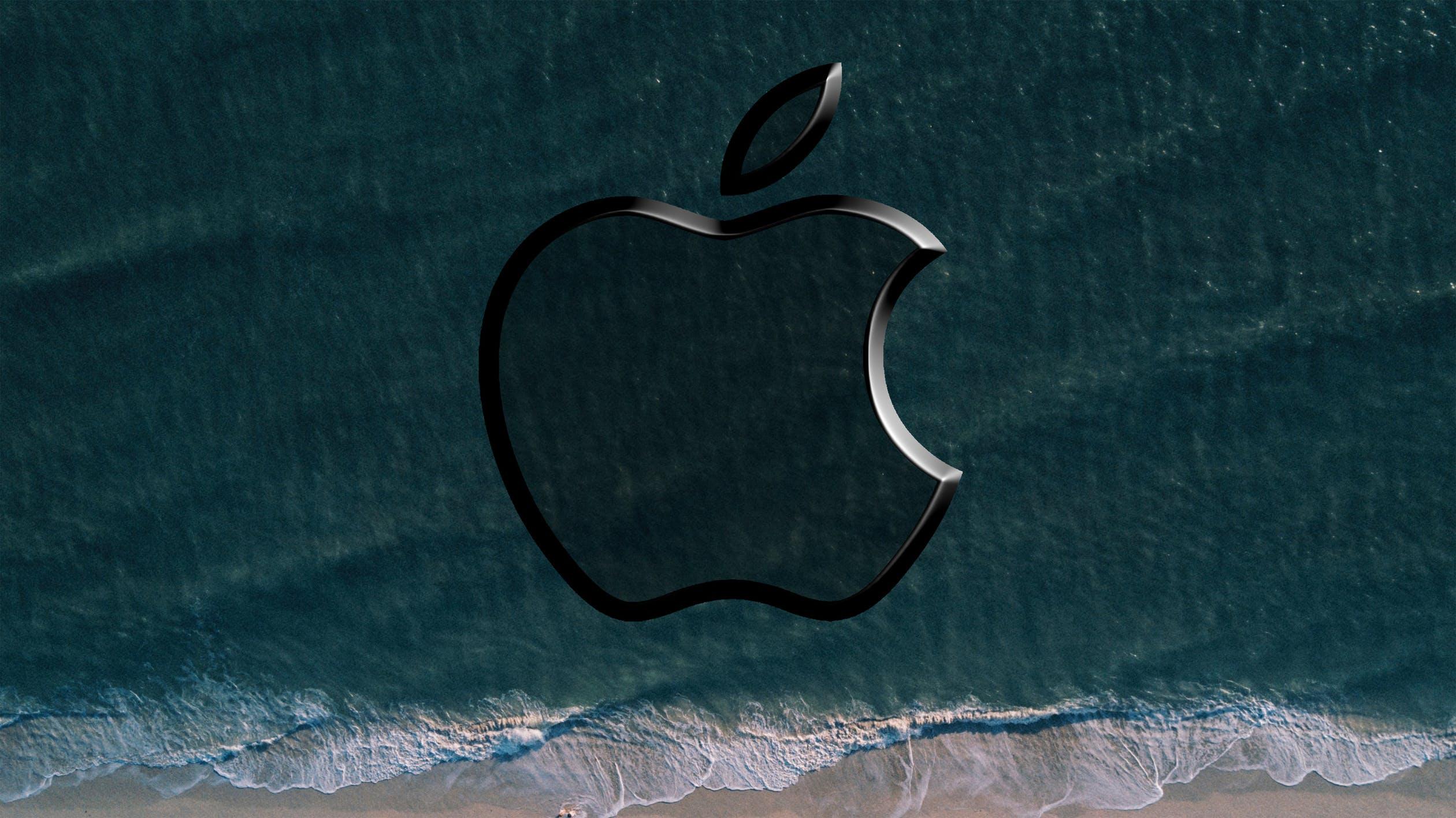 Эксперты: Подешевевшие iPhone 11 приведут к падению стоимости Android-смартфонов 4G