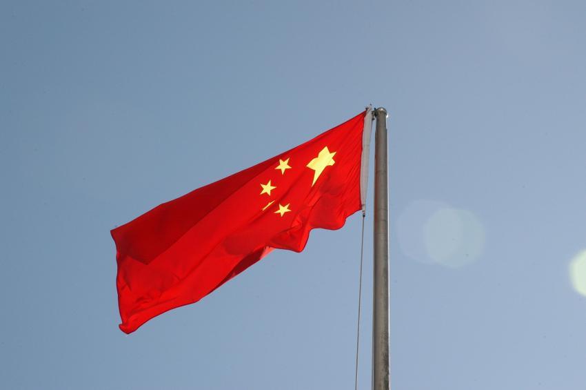 Посол КНР призвал ФТС РФ не принимать избыточных мер