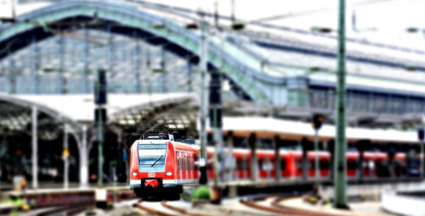 Минтранс готовит новые правила провоза багажа в поездах