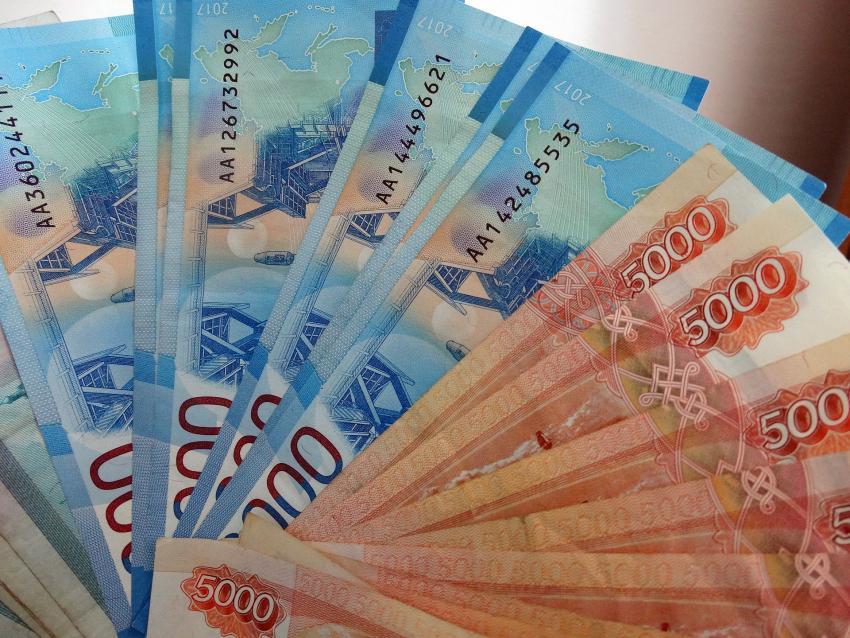 С 1 августа россиян ожидает повышение пенсий, новые выплаты и льготы