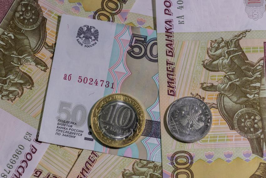 Депутат Госдумы Борис Чернышов предложил ввести скидку на оплату услуг ЖКХ