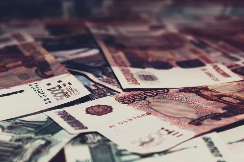 Стали известны размеры пенсий российских экс-губернаторов